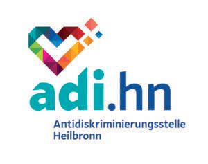adi.hn